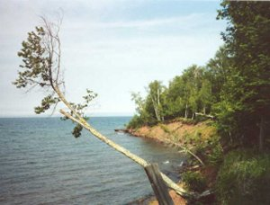 Apostle Islands National Lakeshore