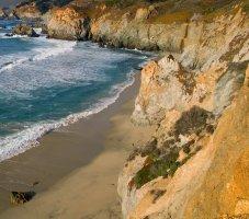 California's Big Sur