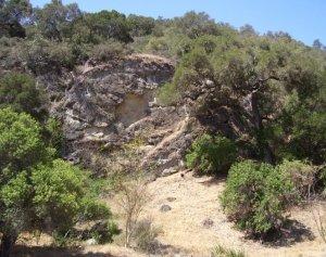 Nerar Buellton-Lopoc, California