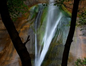 Grand Staircase-Escalante National Monument, Arizona