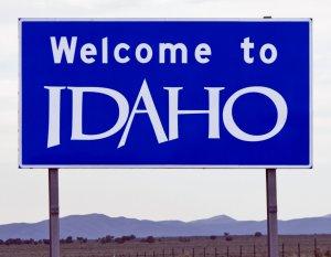 Empoweringparks Com Idaho Natural Park Wonders