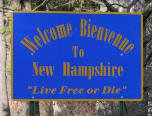 ... welcome to new hampshire us magnet visitnh welcome to new hampshire