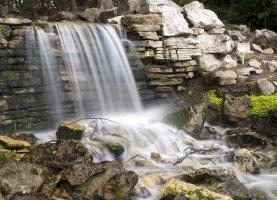 St Louis, Missouri, Forest Park